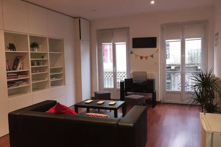 Appartement Hypercentre Montpellier