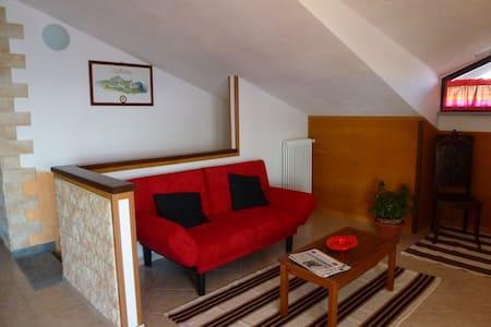 Residenza Lazzaro - Appartamento