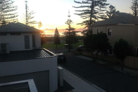 Semaphore townhouse - Townhouse