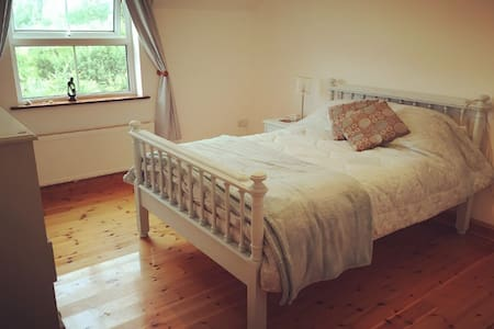 Stay in the heart of west Cork - Casa