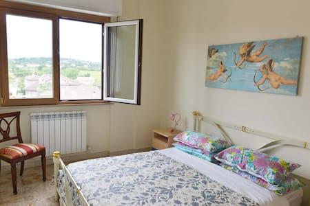 Panoramico - Apartment