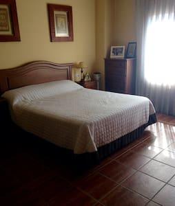 Adela's house - Muro  - Casa