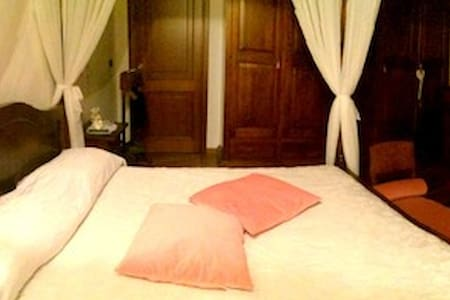 B&B Vicinissimo a Bologna e Ferrara - Minerbio - Bed & Breakfast