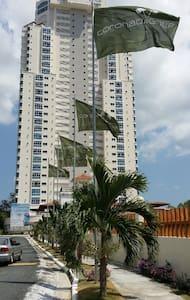 Coronado Panama Golf & Beach condo - Apartament