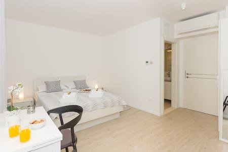 ABC Luxury Room Split Bacvice - Appartamento