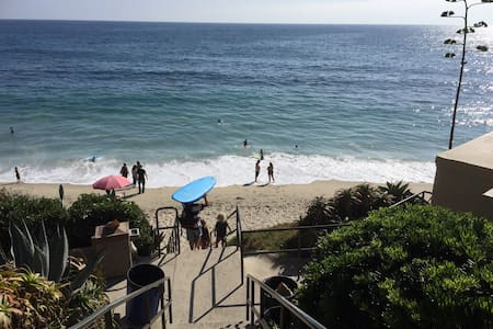 Dana Point Whaler's Cove - Townhouse