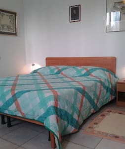 Comfort, Relax e Privacy - Bed & Breakfast