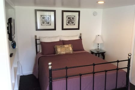 Private Guest Suite Near Ft. Meade - Other