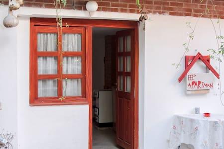 Mila's house - Casa