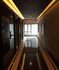 luxury 1 BR near Thonglor BTS - Bangkok - Condominium