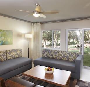 Sun City Sun Vacation Club 8sleeper - Sun City - 公寓
