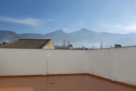 Novisimo piso - Los Villares - Pis