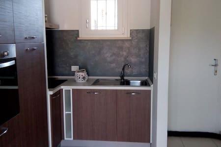 PERLA APPARTMENT - Apartment