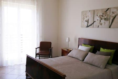 Mennulavirdi Country House - Agrigento