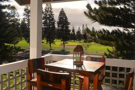 Waikoloa Hills Getaway 2bd Townhouse - Townhouse
