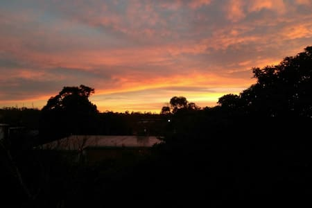 Bed & breakfast off Great Ocean Rd - Anglesea
