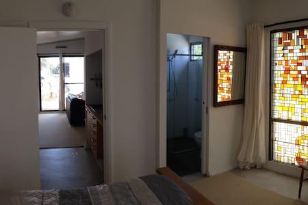 Minibah Apartment - Wembley Downs - Lägenhet