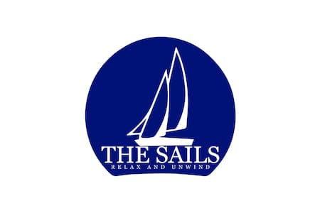 The Sails - Ocean View Apartment - Russell - Lejlighed