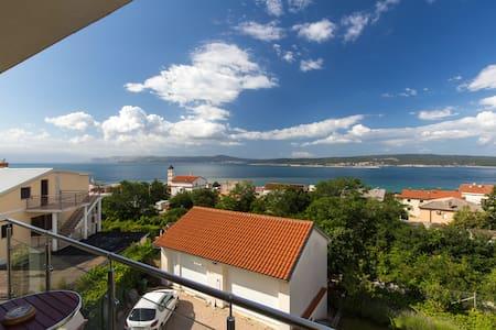 Emili - Crikvenica - Apartment