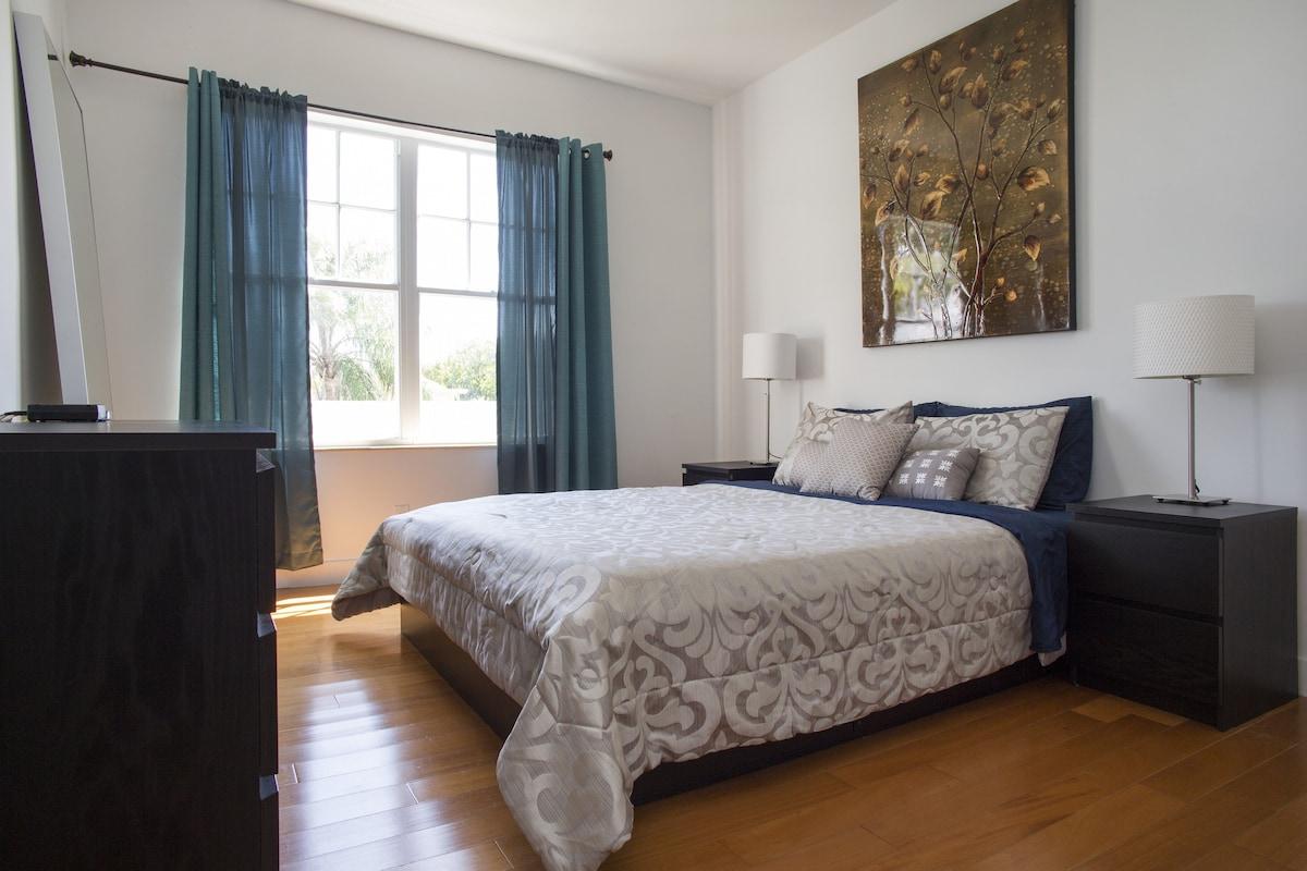 Снять квартиру в майами бич на месяц