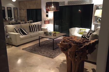 Casa en Torreón para renta por hab. - Rumah