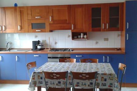 Appartamento vacanze Oristano - House