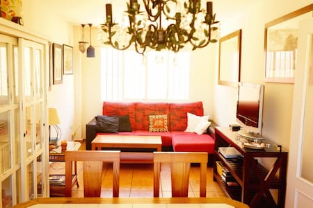 rent room in beautiful house