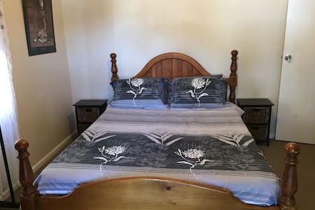 Close to beach, airport & city!! - Brighton-Le-Sands - Apartemen
