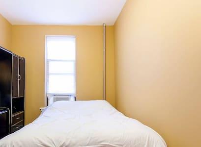 Zimmer - Appartamento