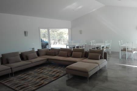 Monte da Malhada - Gæstehus