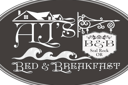 AJ's Bed & Breakfast 1 - Szoba reggelivel