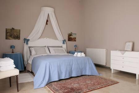 Casa a Marsala Centro Storico - Appartement