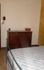 Comodo appartamento, vicino a Reggio nell'Emilia - Reggio nell'Emilia