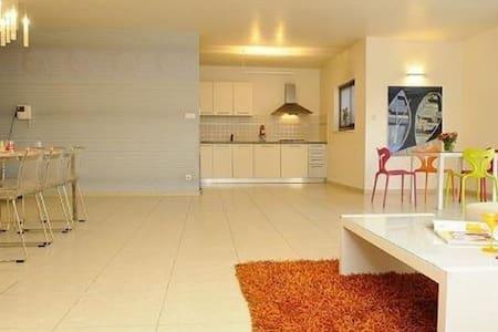 LIKE HOME - Apartment