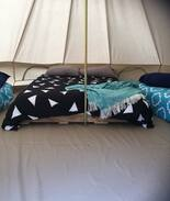 Picture of Derby Glamping Tasmania