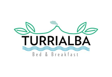 Turrialba Bed & Breakfast - Szoba reggelivel