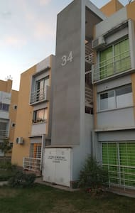 Barrio el huayco tranquilo y seguro - capital