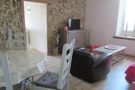 Maison Domaine viticole Carcassonne - Casa