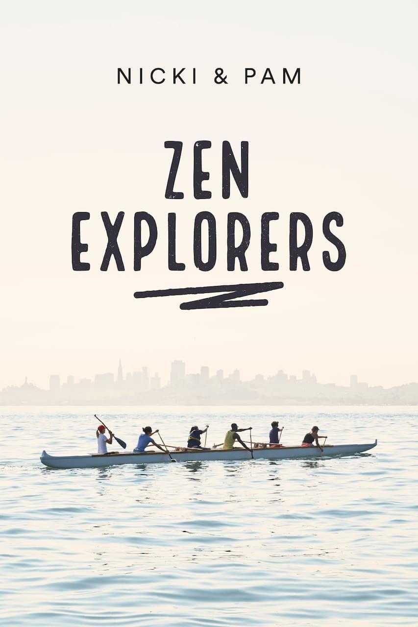 Zen Explorers