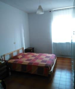 Camera comoda e spaziosa - Apartment