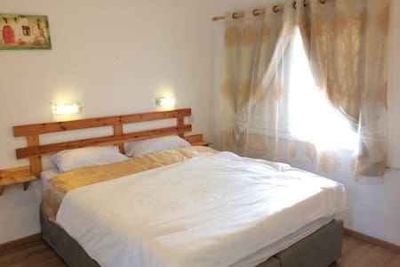 38 rooms for couple and family - Szoba reggelivel