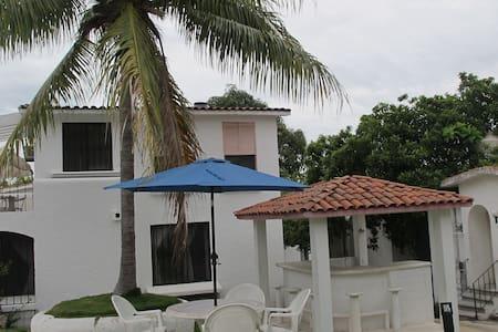 Casa en Acapulco Guerrero - House