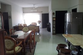 Picture of Sapphire Residency, Karachi