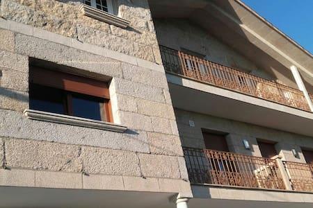 Apartamento vacacional - Apartamento