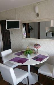 Coco's cozy apartment ... - Cluj-Napoca - Appartement
