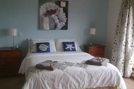Picture of Hobart-Howrah B&B front apartment