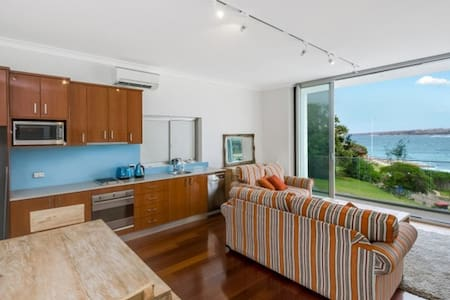 Bondi Beach Heaven - Bondi Beach - Appartamento