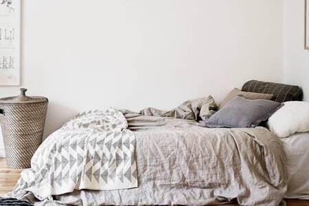 Appartamento Semplice Battipaglia - Battipaglia