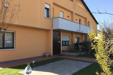 Stanza privata in villa - Selvazzano Dentro - Bed & Breakfast
