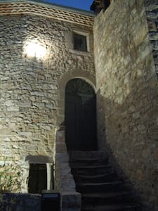 La Bastide de Cordes - Bed & Breakfast